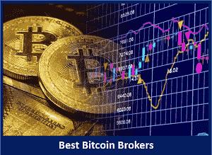 Beste kryptowährung day trading app