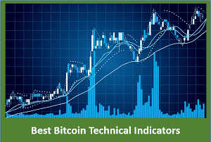 Best Bitcoin Technical Indicators