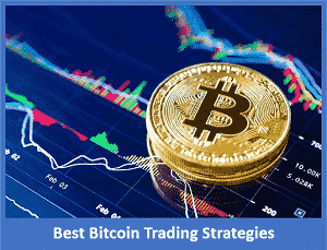 Best Bitcoin Trading Strategies