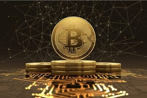 How to Trade in Bitcoin?
