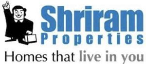 Shriram Properties Limited IPO